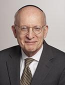 Terry F. Davies, MD