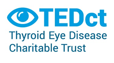 Thyroid Eye Disease Charitable Trust