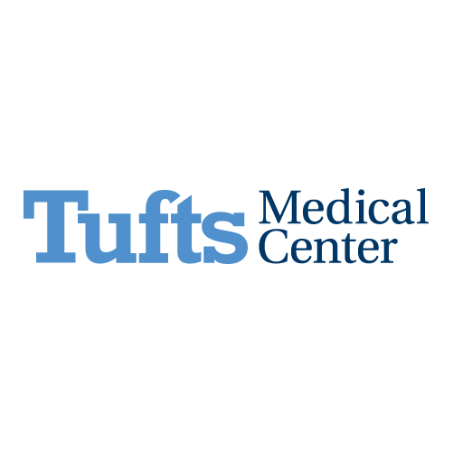 Tufts Medical Center – Thyroid Disease Clinic