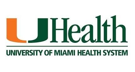 Sistema de salud de la Universidad de Miami