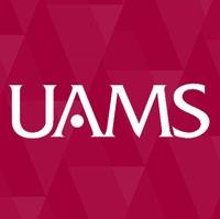 Centro de tiroides de la Universidad de Arkansas para las ciencias médicas UAMS
