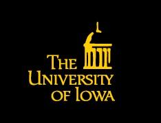 Hospitales y Clínicas de la Universidad de Iowa - Clínica de Trastornos de la Tiroides