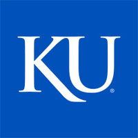 El Centro Médico de la Universidad de Kansas