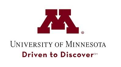 Universidad de Minnesota - Centro para la enfermedad ocular tiroidea
