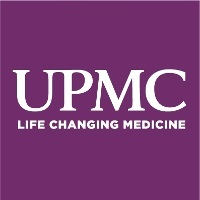 University Of Pittsburgh Medical Center – Multidisciplinary Thyroid Center