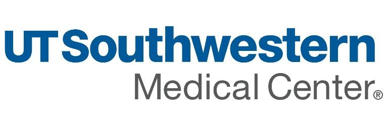 La Universidad de Texas Southwestern Medical Center