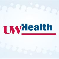 Salud de la Universidad de Wisconsin en el Centro Americano - Clínica de Cirugía Endocrina