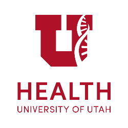 University Of Utah Health - Clínica de tiroides y paratiroides