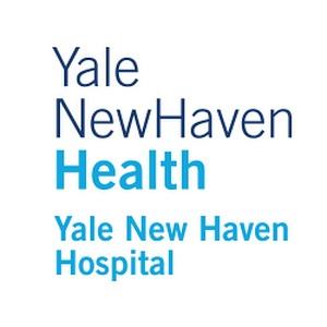 Yale New Haven Children's Hospital - Centro de tiroides pediátrico