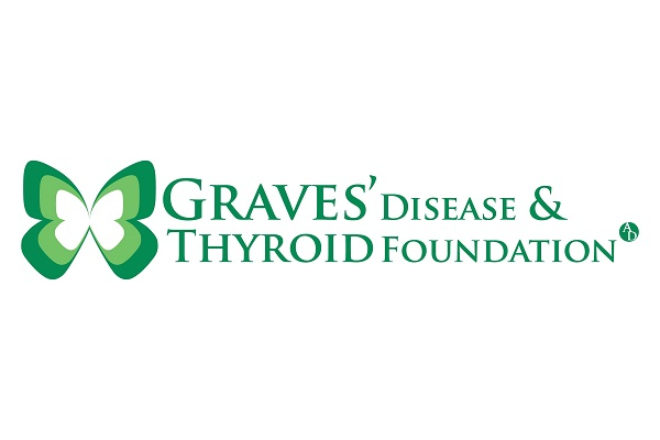 Graves' Disease, Thyroid Eye Disease, And COVID-19 – Webinar