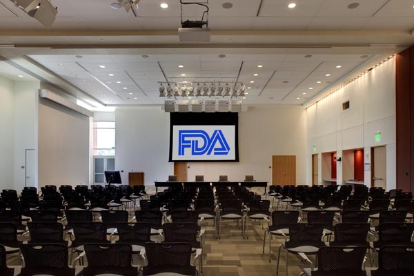 Meeting Of Dermatologic And Ophthalmic Drugs Advisory Committee Announcement