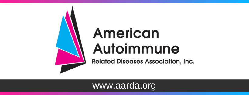 Managing Stress & Promoting Well-being In The Midst Of The COVID-19 Pandemic – AARDA