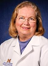 Christine C. Nelson, MD, FACS