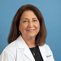 Lynn K. Gordon, MD