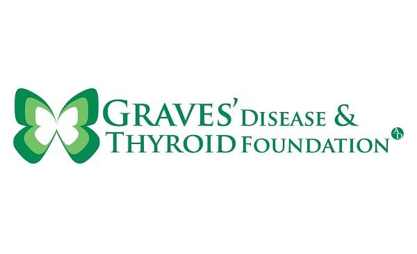 Enfrentando la enfermedad ocular tiroidea: perspectivas del paciente y del médico