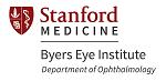 Byers Eye Institute en Stanford Health Care