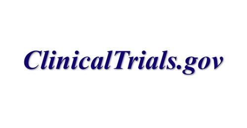 Un estudio que evalúa el tratamiento con TEPEZZA® en pacientes con enfermedad ocular tiroidea crónica (inactiva)