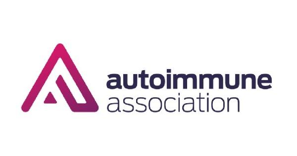 Inaugural Autoimmune Summit – Virtual